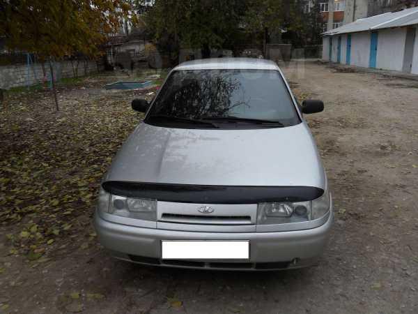Лада 2110, 2003 год, 145 000 руб.