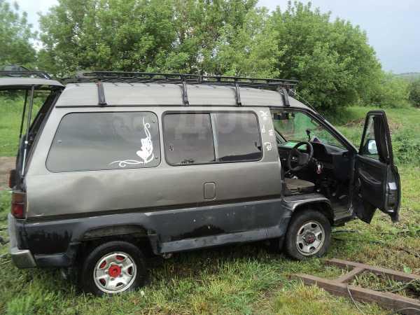 Toyota Lite Ace, 1991 год, 132 000 руб.