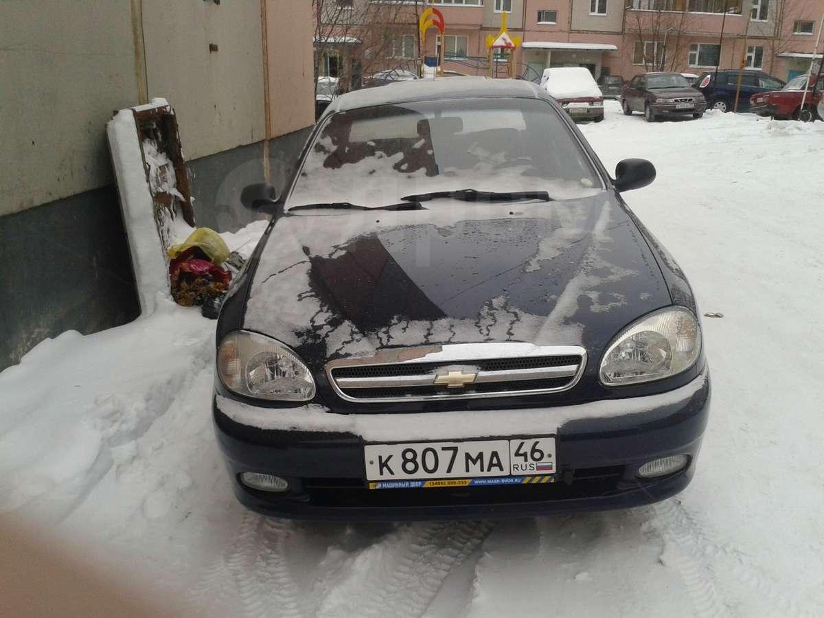 Купить чехлы на Шевроле Ланос в Москве недорого Авточехлы