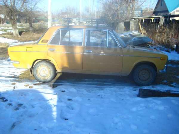Лада 2103, 1979 год, 18 000 руб.