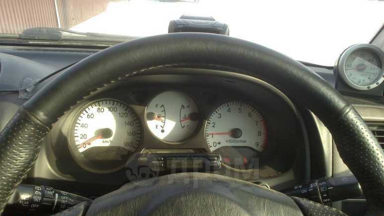 Toyota Caldina, 2000 год, 410 000 руб.