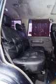 Toyota Land Cruiser, 1992 год, 420 000 руб.
