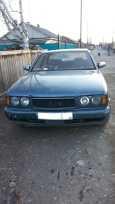 Nissan Cedric, 1992 год, 65 000 руб.