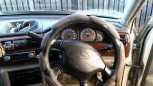 Nissan R'nessa, 1998 год, 175 000 руб.