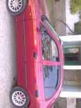 Hyundai Accent, 2004 год, 280 000 руб.