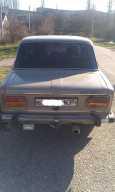 Лада 2103, 1981 год, 29 000 руб.