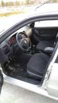 Fiat Albea, 2009 год, 235 000 руб.