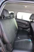 Chevrolet Orlando, 2012 год, 860 000 руб.