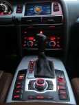 Audi A6, 2009 год, 810 000 руб.