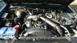 Nissan Terrano, 1998 год, 160 000 руб.