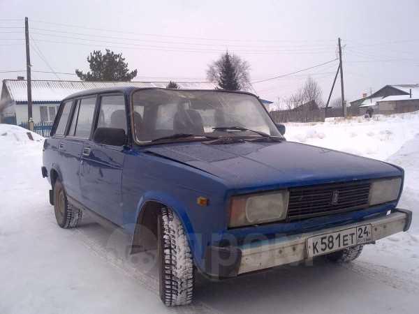 Лада 2104, 2003 год, 37 000 руб.