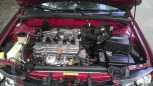Nissan Almera, 2003 год, 160 000 руб.