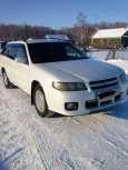 Nissan Avenir, 2001 год, 190 000 руб.