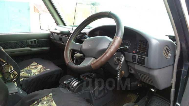 Toyota Land Cruiser Prado, 1994 год, 750 000 руб.
