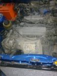 Toyota RAV4, 1995 год, 249 000 руб.