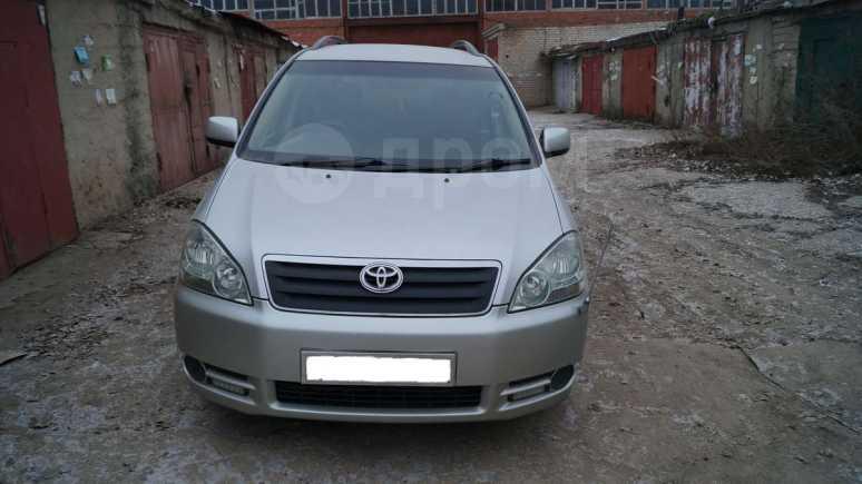 Toyota Ipsum, 2003 год, 440 000 руб.