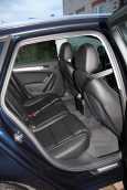 Audi A4, 2011 год, 800 000 руб.