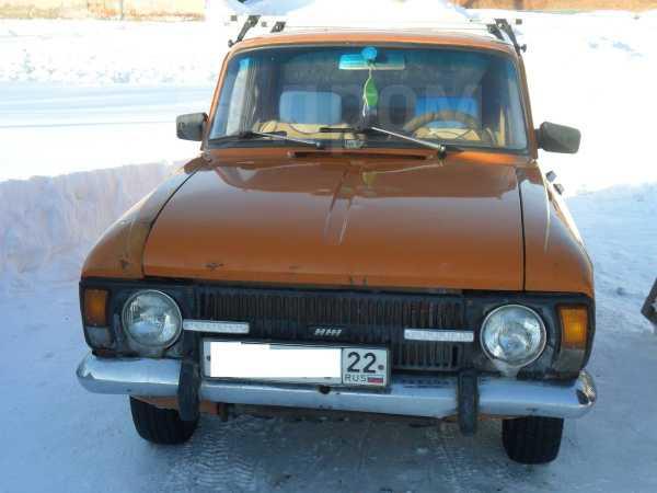 Москвич Москвич, 1982 год, 50 000 руб.