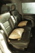 Fiat Doblo, 2006 год, 450 000 руб.