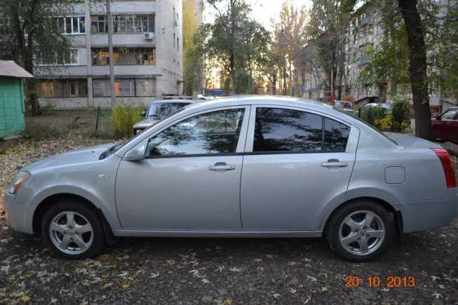 Vortex Estina, 2009 год, 185 000 руб.