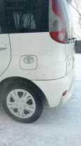 Toyota Funcargo, 2002 год, 180 000 руб.