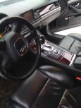 Audi A8, 2006 год, 500 000 руб.