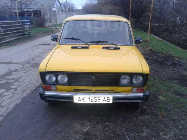 Лада 2106, 1980 год, 50 000 руб.