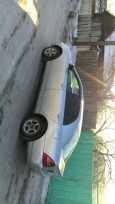 Toyota Corolla, 2001 год, 290 000 руб.