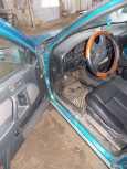 Hyundai Lantra, 1994 год, 55 000 руб.