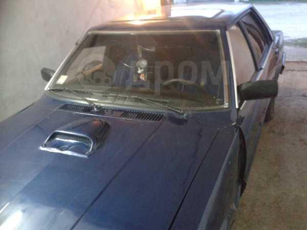 Ford Taunus, 1982 год, $500
