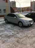 Opel Vectra, 2003 год, 230 000 руб.