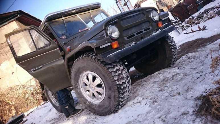 Прочие авто Самособранные, 2014 год, 180 000 руб.