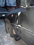 Peugeot 205, 1992 год, 80 000 руб.