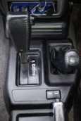 Isuzu VehiCross, 1997 год, 550 000 руб.