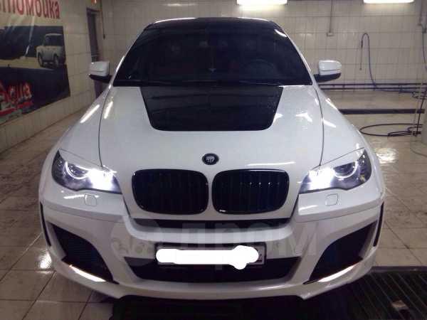 BMW X6, 2012 год, 3 000 000 руб.