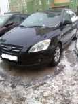 Kia Ceed, 2008 год, 365 000 руб.