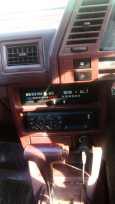 Nissan Laurel Spirit, 1989 год, 30 000 руб.