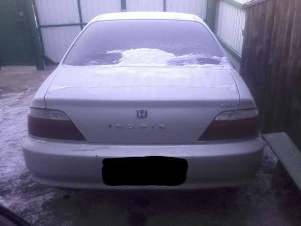 Honda Inspire, 1999 год, 100 000 руб.
