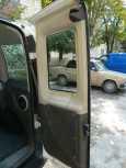 Fiat Doblo, 2003 год, 343 360 руб.