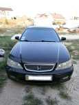 Honda Accord, 1999 год, 410 858 руб.