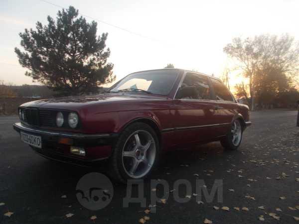 BMW 3-Series, 1983 год, 150 000 руб.