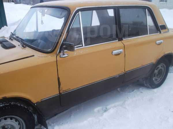 Лада 2101, 1985 год, 25 000 руб.