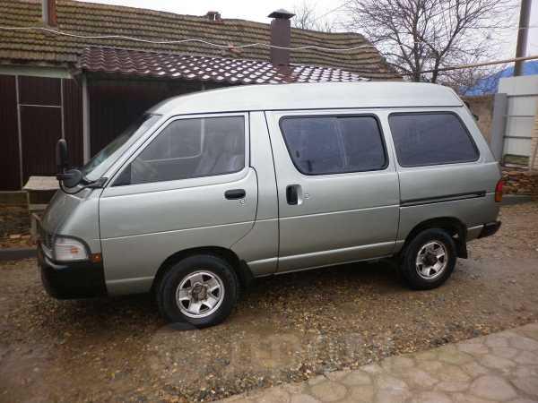 Toyota Lite Ace, 1996 год, 155 000 руб.