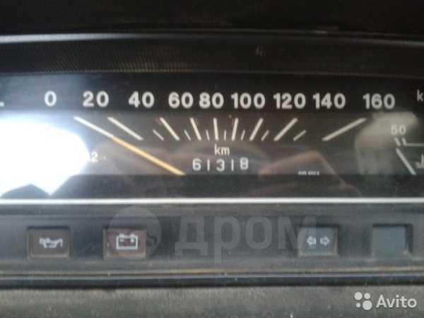 Лада 1111 Ока, 2003 год, 25 000 руб.