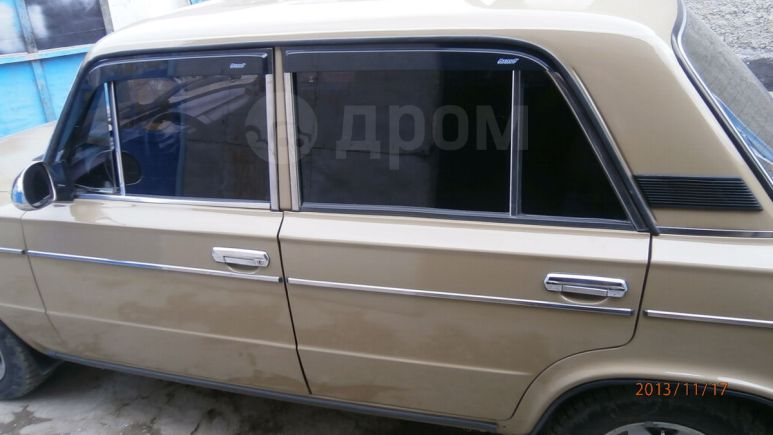Лада 2106, 1989 год, 111 519 руб.