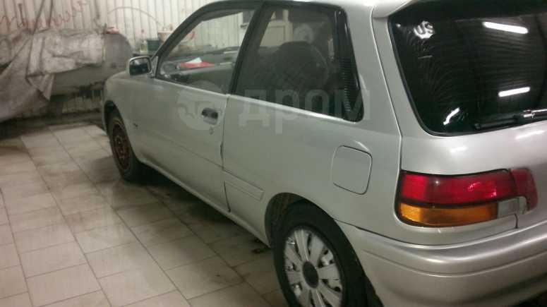 Toyota Starlet, 1994 год, 65 999 руб.