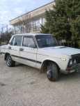 Лада 2106, 1987 год, 38 151 руб.