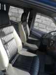 Mercedes-Benz Vito, 2000 год, 645 634 руб.