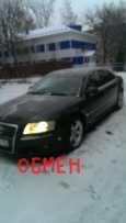 Audi A8, 2006 год, 660 000 руб.