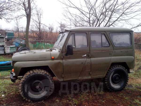 УАЗ 3153, 1991 год, 100 000 руб.